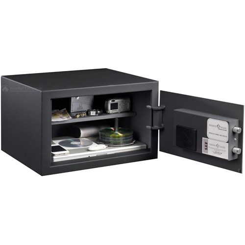 coffres forts. Black Bedroom Furniture Sets. Home Design Ideas
