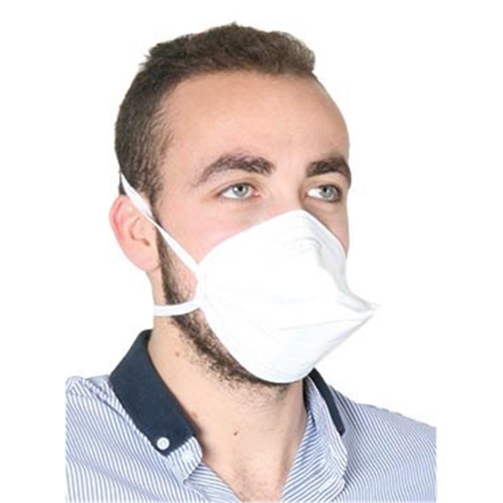 masque respiratoires ffp2